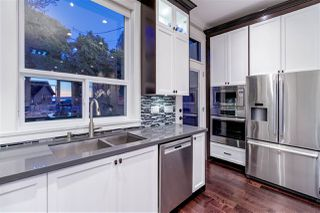 Photo 14: 3634 CARNARVON Avenue in North Vancouver: Upper Lonsdale House for sale : MLS®# R2468815