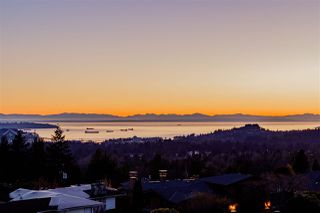 Photo 22: 3634 CARNARVON Avenue in North Vancouver: Upper Lonsdale House for sale : MLS®# R2468815