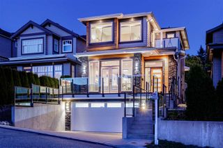 Photo 23: 3634 CARNARVON Avenue in North Vancouver: Upper Lonsdale House for sale : MLS®# R2468815