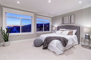 Photo 16: 3634 CARNARVON Avenue in North Vancouver: Upper Lonsdale House for sale : MLS®# R2468815