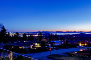 Photo 18: 3634 CARNARVON Avenue in North Vancouver: Upper Lonsdale House for sale : MLS®# R2468815