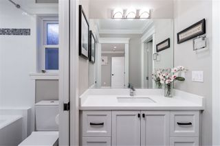 Photo 21: 3634 CARNARVON Avenue in North Vancouver: Upper Lonsdale House for sale : MLS®# R2468815