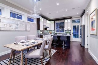 Photo 10: 3634 CARNARVON Avenue in North Vancouver: Upper Lonsdale House for sale : MLS®# R2468815