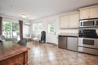 Photo 10: 1395/1397 Fall River Road in Fall River: 30-Waverley, Fall River, Oakfield Residential for sale (Halifax-Dartmouth)  : MLS®# 202012055
