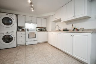 Photo 23: 1395/1397 Fall River Road in Fall River: 30-Waverley, Fall River, Oakfield Residential for sale (Halifax-Dartmouth)  : MLS®# 202012055