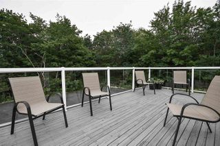 Photo 13: 1395/1397 Fall River Road in Fall River: 30-Waverley, Fall River, Oakfield Residential for sale (Halifax-Dartmouth)  : MLS®# 202012055