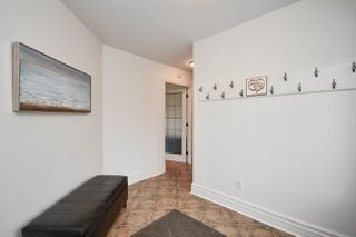 Photo 2: 1395/1397 Fall River Road in Fall River: 30-Waverley, Fall River, Oakfield Residential for sale (Halifax-Dartmouth)  : MLS®# 202012055