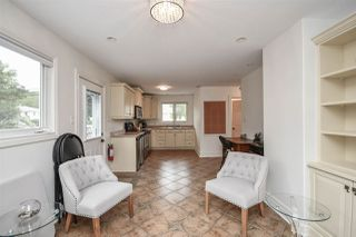 Photo 14: 1395/1397 Fall River Road in Fall River: 30-Waverley, Fall River, Oakfield Residential for sale (Halifax-Dartmouth)  : MLS®# 202012055