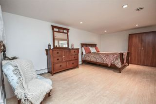 Photo 20: 1395/1397 Fall River Road in Fall River: 30-Waverley, Fall River, Oakfield Residential for sale (Halifax-Dartmouth)  : MLS®# 202012055