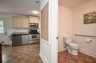 Photo 7: 1395/1397 Fall River Road in Fall River: 30-Waverley, Fall River, Oakfield Residential for sale (Halifax-Dartmouth)  : MLS®# 202012055