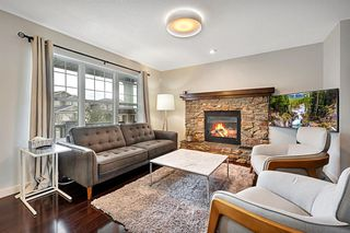Photo 6: 810 PANATELLA Boulevard NW in Calgary: Panorama Hills Detached for sale : MLS®# A1011839