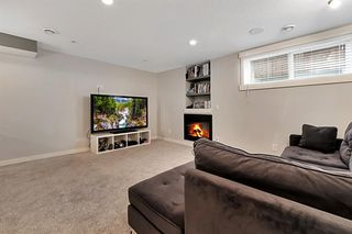 Photo 19: 810 PANATELLA Boulevard NW in Calgary: Panorama Hills Detached for sale : MLS®# A1011839