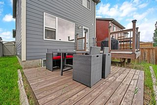 Photo 26: 810 PANATELLA Boulevard NW in Calgary: Panorama Hills Detached for sale : MLS®# A1011839