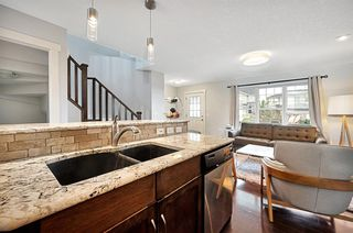 Photo 9: 810 PANATELLA Boulevard NW in Calgary: Panorama Hills Detached for sale : MLS®# A1011839