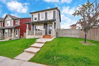 Photo 2: 810 PANATELLA Boulevard NW in Calgary: Panorama Hills Detached for sale : MLS®# A1011839