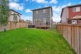 Photo 29: 810 PANATELLA Boulevard NW in Calgary: Panorama Hills Detached for sale : MLS®# A1011839