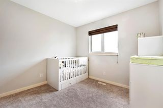 Photo 17: 810 PANATELLA Boulevard NW in Calgary: Panorama Hills Detached for sale : MLS®# A1011839