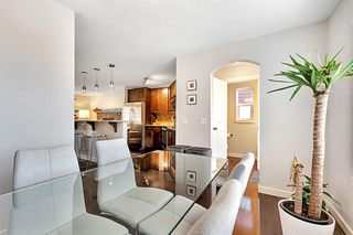 Photo 13: 810 PANATELLA Boulevard NW in Calgary: Panorama Hills Detached for sale : MLS®# A1011839