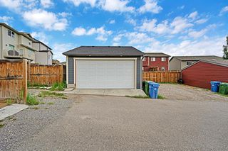 Photo 33: 810 PANATELLA Boulevard NW in Calgary: Panorama Hills Detached for sale : MLS®# A1011839