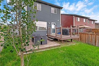 Photo 27: 810 PANATELLA Boulevard NW in Calgary: Panorama Hills Detached for sale : MLS®# A1011839