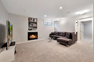 Photo 22: 810 PANATELLA Boulevard NW in Calgary: Panorama Hills Detached for sale : MLS®# A1011839