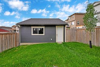 Photo 30: 810 PANATELLA Boulevard NW in Calgary: Panorama Hills Detached for sale : MLS®# A1011839