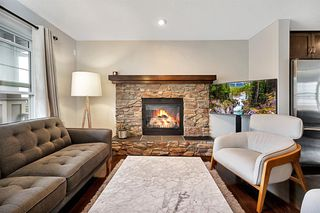 Photo 5: 810 PANATELLA Boulevard NW in Calgary: Panorama Hills Detached for sale : MLS®# A1011839