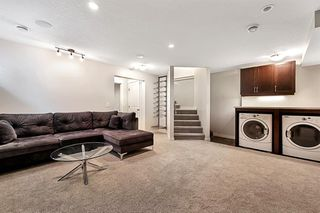 Photo 23: 810 PANATELLA Boulevard NW in Calgary: Panorama Hills Detached for sale : MLS®# A1011839