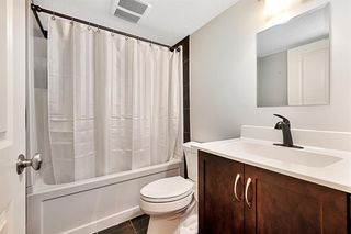 Photo 21: 810 PANATELLA Boulevard NW in Calgary: Panorama Hills Detached for sale : MLS®# A1011839