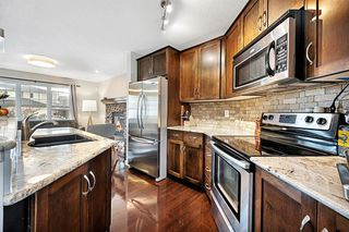 Photo 8: 810 PANATELLA Boulevard NW in Calgary: Panorama Hills Detached for sale : MLS®# A1011839