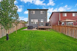 Photo 28: 810 PANATELLA Boulevard NW in Calgary: Panorama Hills Detached for sale : MLS®# A1011839