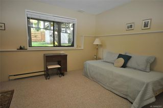 Photo 24: 900 Woodhall Dr in Saanich: SE High Quadra House for sale (Saanich East)  : MLS®# 840307