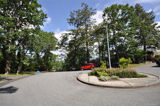 Photo 46: 900 Woodhall Dr in Saanich: SE High Quadra Single Family Detached for sale (Saanich East)  : MLS®# 840307