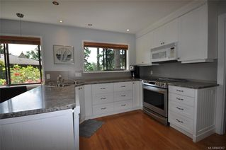 Photo 16: 900 Woodhall Dr in Saanich: SE High Quadra House for sale (Saanich East)  : MLS®# 840307