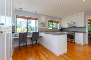 Photo 12: 900 Woodhall Dr in Saanich: SE High Quadra Single Family Detached for sale (Saanich East)  : MLS®# 840307