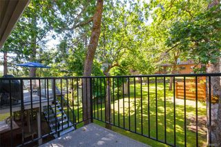 Photo 29: 900 Woodhall Dr in Saanich: SE High Quadra House for sale (Saanich East)  : MLS®# 840307