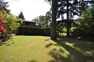 Photo 37: 900 Woodhall Dr in Saanich: SE High Quadra Single Family Detached for sale (Saanich East)  : MLS®# 840307