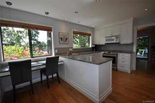 Photo 14: 900 Woodhall Dr in Saanich: SE High Quadra Single Family Detached for sale (Saanich East)  : MLS®# 840307