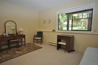Photo 25: 900 Woodhall Dr in Saanich: SE High Quadra Single Family Detached for sale (Saanich East)  : MLS®# 840307
