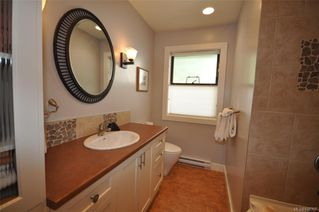 Photo 22: 900 Woodhall Dr in Saanich: SE High Quadra House for sale (Saanich East)  : MLS®# 840307