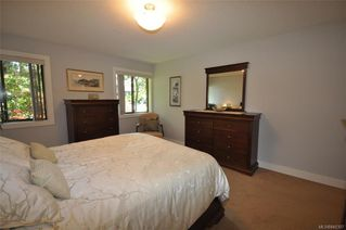 Photo 20: 900 Woodhall Dr in Saanich: SE High Quadra House for sale (Saanich East)  : MLS®# 840307