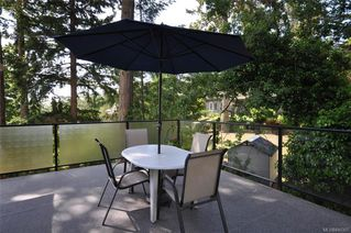 Photo 30: 900 Woodhall Dr in Saanich: SE High Quadra Single Family Detached for sale (Saanich East)  : MLS®# 840307