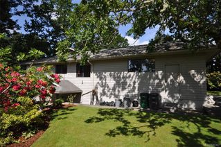 Photo 38: 900 Woodhall Dr in Saanich: SE High Quadra Single Family Detached for sale (Saanich East)  : MLS®# 840307