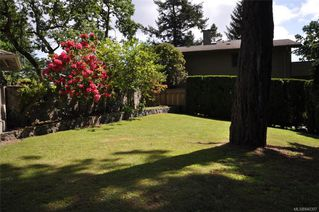 Photo 36: 900 Woodhall Dr in Saanich: SE High Quadra House for sale (Saanich East)  : MLS®# 840307