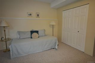 Photo 23: 900 Woodhall Dr in Saanich: SE High Quadra House for sale (Saanich East)  : MLS®# 840307