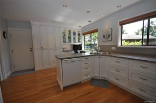 Photo 17: 900 Woodhall Dr in Saanich: SE High Quadra House for sale (Saanich East)  : MLS®# 840307