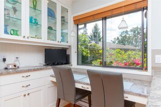 Photo 13: 900 Woodhall Dr in Saanich: SE High Quadra Single Family Detached for sale (Saanich East)  : MLS®# 840307