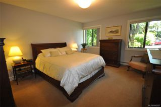 Photo 18: 900 Woodhall Dr in Saanich: SE High Quadra Single Family Detached for sale (Saanich East)  : MLS®# 840307