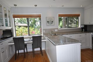 Photo 15: 900 Woodhall Dr in Saanich: SE High Quadra Single Family Detached for sale (Saanich East)  : MLS®# 840307