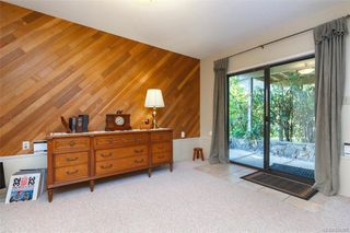 Photo 26: 900 Woodhall Dr in Saanich: SE High Quadra Single Family Detached for sale (Saanich East)  : MLS®# 840307